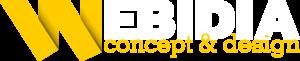 logo webidia