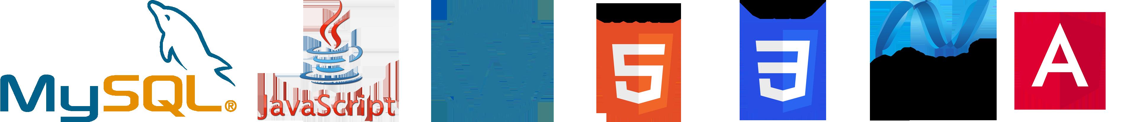 Webidia icons